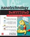 nanotechde