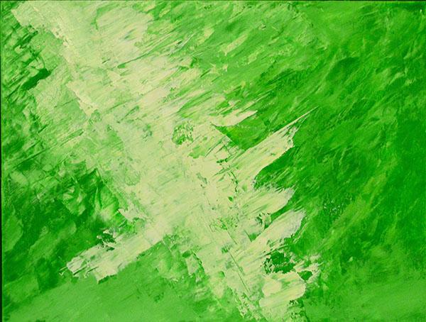 oil_green