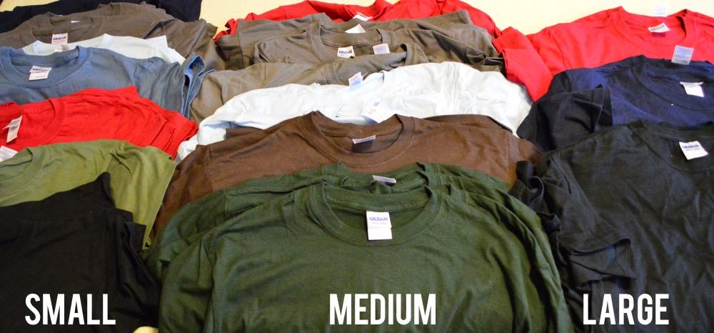 shirts_11_2015